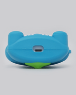 Load image into Gallery viewer, Bulbasaur AirPods Pro Case