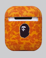 Load image into Gallery viewer, Lake Show x Ape Inspired AirPods Case