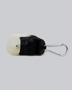 YZY 700 V3 AirPods Case (Black)