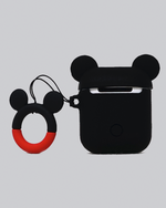 Load image into Gallery viewer, Mickey AirPods Case