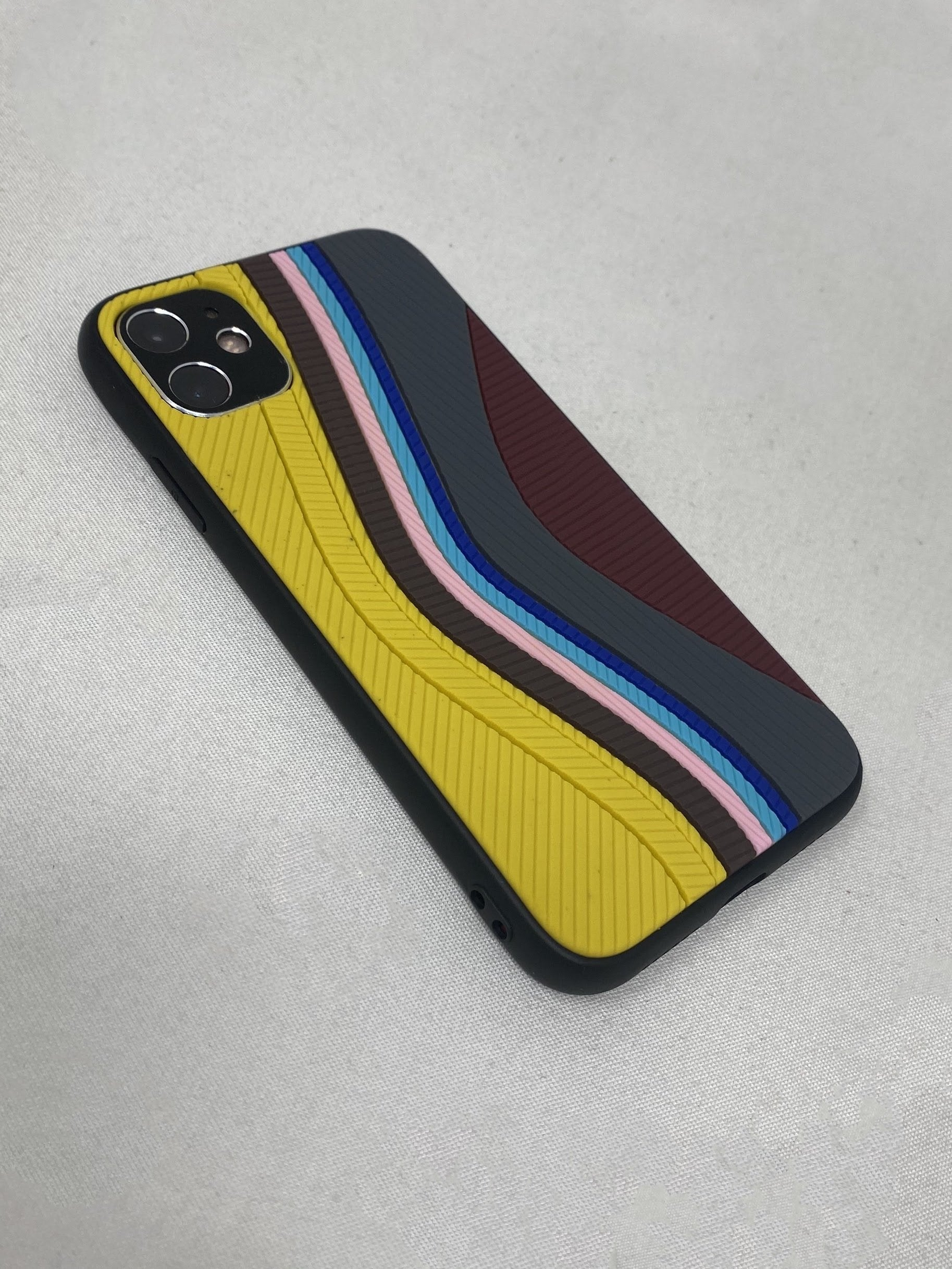 Wotherspoon Inspired iPhone Case