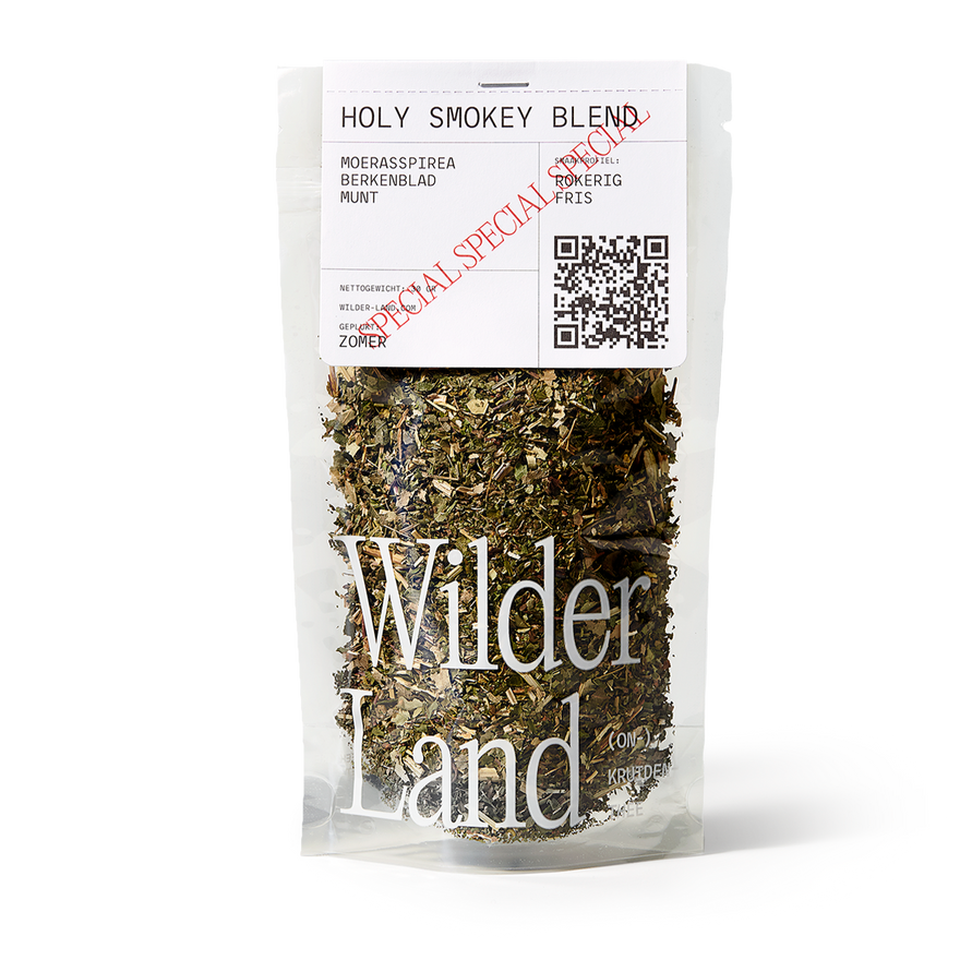 products/210420_Wilderland_HoleySmokeblend.png