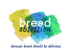 Bread Obsession