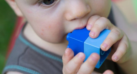 non-toxic toys for babies