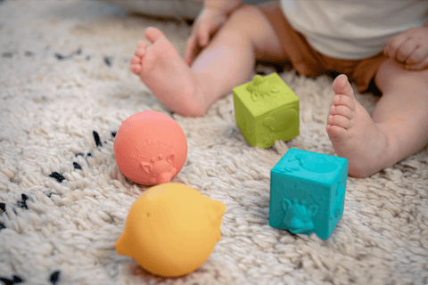 eco-friendly toys for baby