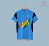 2003 INDIA Cricket WC Jersey
