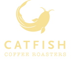 Catfish Coffee