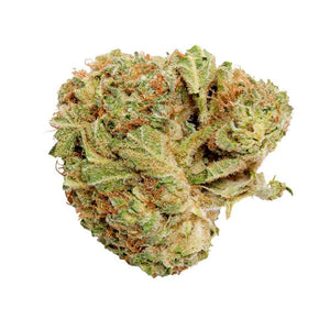Good Supply Grower\'s Choice - Indica