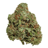 UP Cannabis Northern Berry UP20