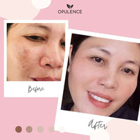 Opulence Multiactive Skin Renewal Kit