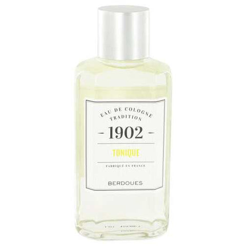 1902 Tonique by Berdoues Eau De Cologne 8.3 oz (Women)