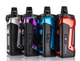 GeekVape - Aegis Boost Plus Collection