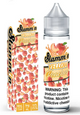 Slammin - Yellow Peaches 60ml