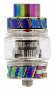 Freemax Fireluke 2 -  Rainbow