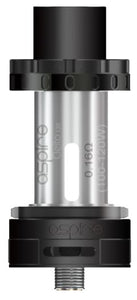Aspire - Cleito 120 Black