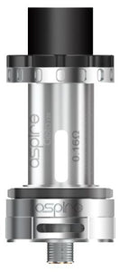 Aspire - Cleito 120 Stainless Steel