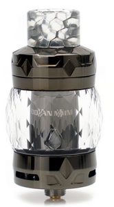 Aspire - Odan Mini Smoky Quartz