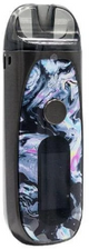 Smok - Pozz X Pod System Gray and 7-Color