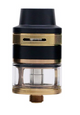 Aspire - Revvo Mini Gold