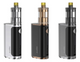 Aspire - Nautilus GT Kit Collection