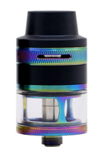 Aspire - Revvo Mini Rainbow