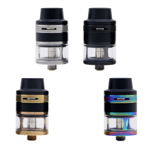 Aspire - Revvo Mini Collection