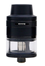 Aspire - Revvo Mini Black