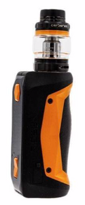 Geek Vape - Aegis Solo Kit Orange