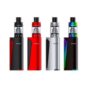 SMOK PRIV V8 KIT
