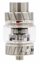Freemax Fireluke 2 - Stainless Steel