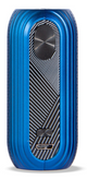 Aspire - Reax Mini Blue