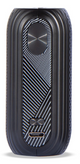 Aspire - Reax Mini Black