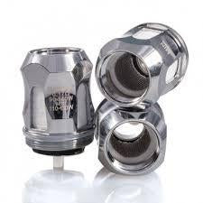 Smok Baby V2 Coils 3pc/pack