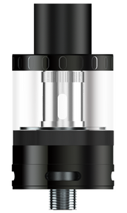 Aspire - Atlantic EVO Tank Black
