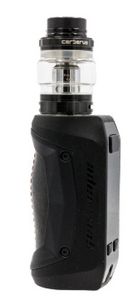 Geek Vape Aegis Mini Kit