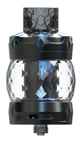 Aspire - Odan Tank Smoky Quartz