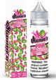 Slammin - Pink Watermelon 60ml