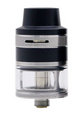 Aspire - Revvo Mini Stainless Steel
