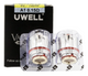 Uwell - Valyrian Coils 0.15
