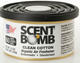 Scent Bomb - Clean Cotton