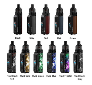 SMOK Thallo Pod Kit 80w