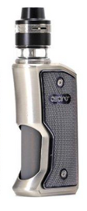 Aspire - Feedlink Revvo Kit Chrome Gunmetal