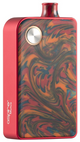 Aspire Mulus Kit Lava Flow
