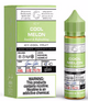 Glas Basix - Cool Melon 60ml