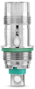 Aspire - Nautilus AIO Coil (Salt-Nic) single