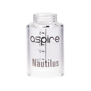 Aspire - Nautilus Mini Replacement Glass