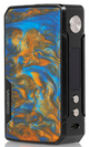 VooPoo - Drag 2 Flame