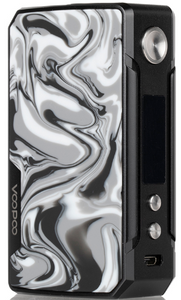 VooPoo - Drag 2 Ink
