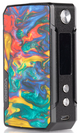 VooPoo - Drag Mini Coral