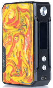 VooPoo - Drag Mini Lava